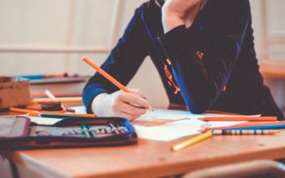 Egzamin ósmoklasisty – wszystko, co musisz wiedzieć