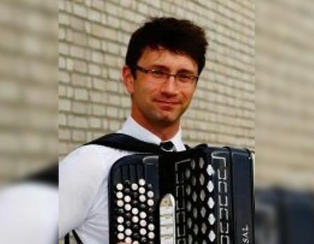 Paweł Radecki