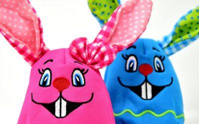 Konkursy Wielkanocne