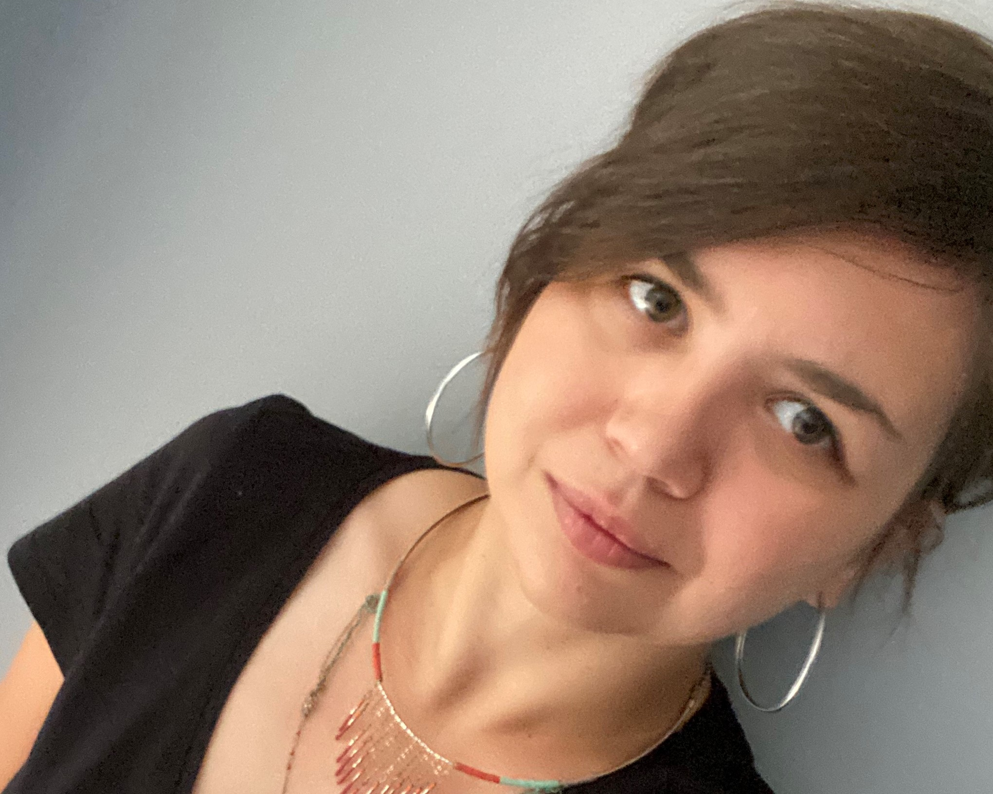 Aneta Czarnowska